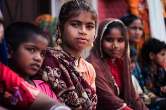 India to Have 6.8 Million Female Births by 2030 Due to Sex-Selective Abortions