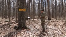 Army Brigade in New York Removes Facebook Videos by Chaplains Encouraging Service Members to Pray During Coronavirus After Complaints