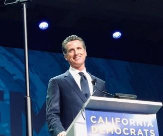 Private Religious Schools Sue California Gov. Gavin Newsom Over School Closure Order