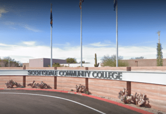 Arizona Community College District Apologizes for Mistreatment of Professor Who Asked Questions About Islamic Terrorism on Test