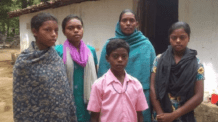 Lela Gilbert and Arielle Del Turco on The Story of One Christian Family's Unending Persecution in India