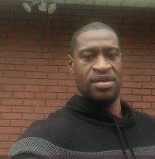 Leonardo Blair on Why Speaking Out Against the Murder of George Floyd is a Pro-Life Issue