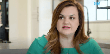 """WATCH: Abby Johnson's New Series """"Beautiful Lives"""" Features Her Conversations With Former Workers in the Abortion Industry"""