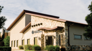 Prestonwood Pregnancy Center Opens Across from Largest Planned Parenthood in Texas