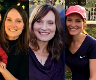 Body Believed to be Missing Wife of Kansas Pastor Found in Her Car Inside Shipping Container