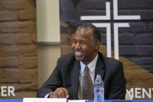 HUD Investigating Religious Discrimination, Removal of Bibles at Assisted-Living Apartments in Oklahoma