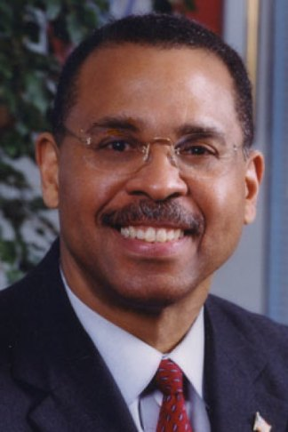 Ken Blackwell on A Health Care Opening for Mike Pence Tonight