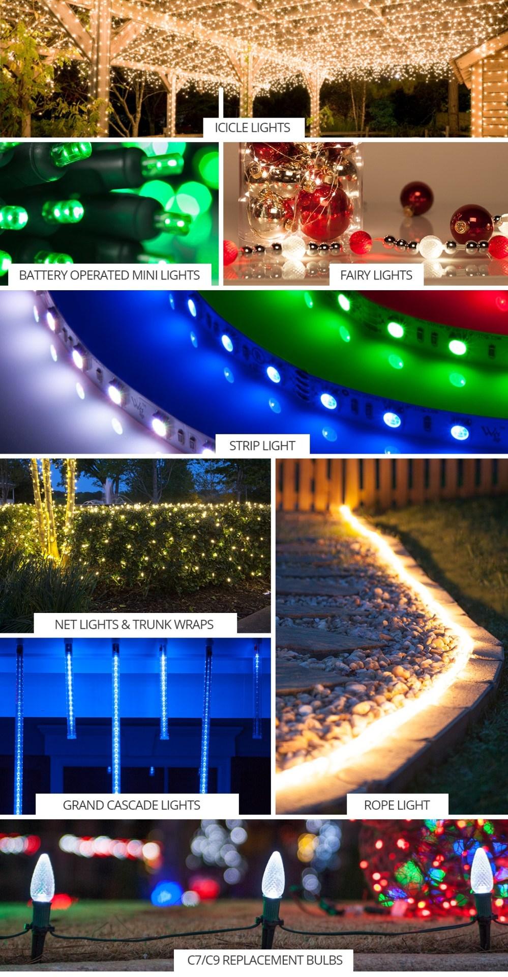 medium resolution of holiday brilliance light controller wiring diagram