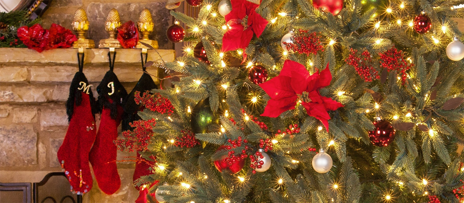 hight resolution of christmas tree light wiring diagrams test images gallery