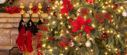 small resolution of christmas tree light wiring diagrams test images gallery