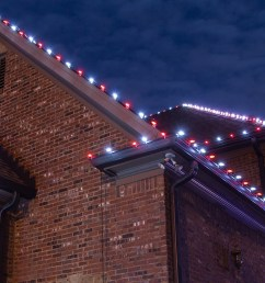 how to hang christmas lights [ 1500 x 650 Pixel ]