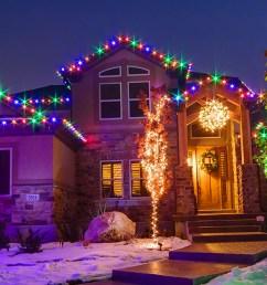 wiring diagram led christma tree light [ 1500 x 650 Pixel ]