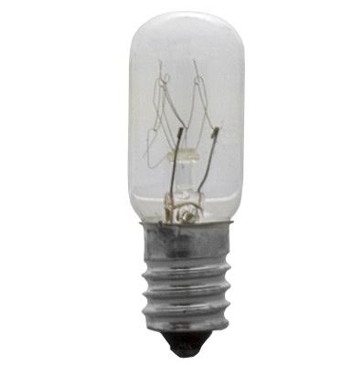 T5 5 Bulbs T5 5 Transparent Clear 5 Watt Replacement Bulbs