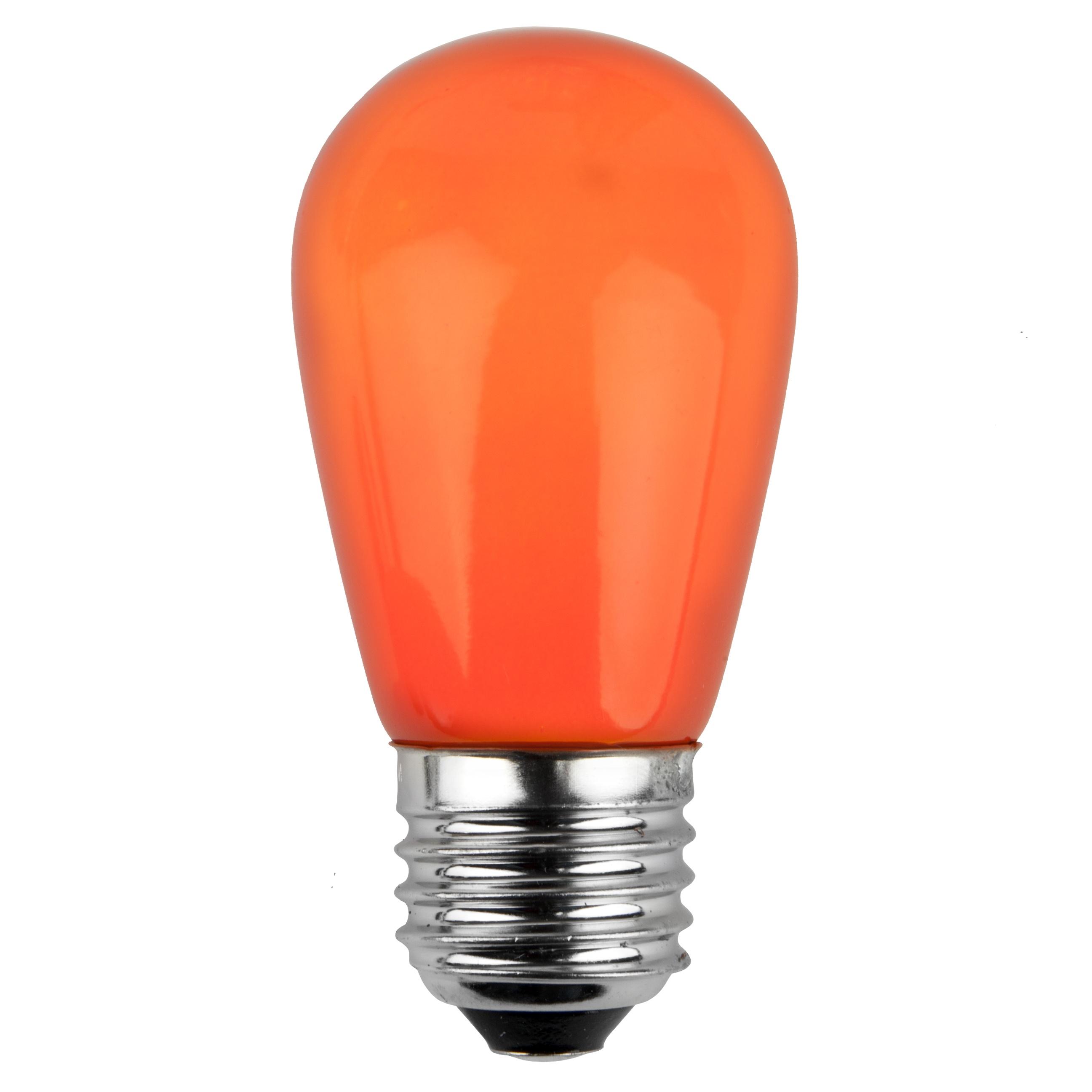 Replacement Led Christmas Light Bulbs