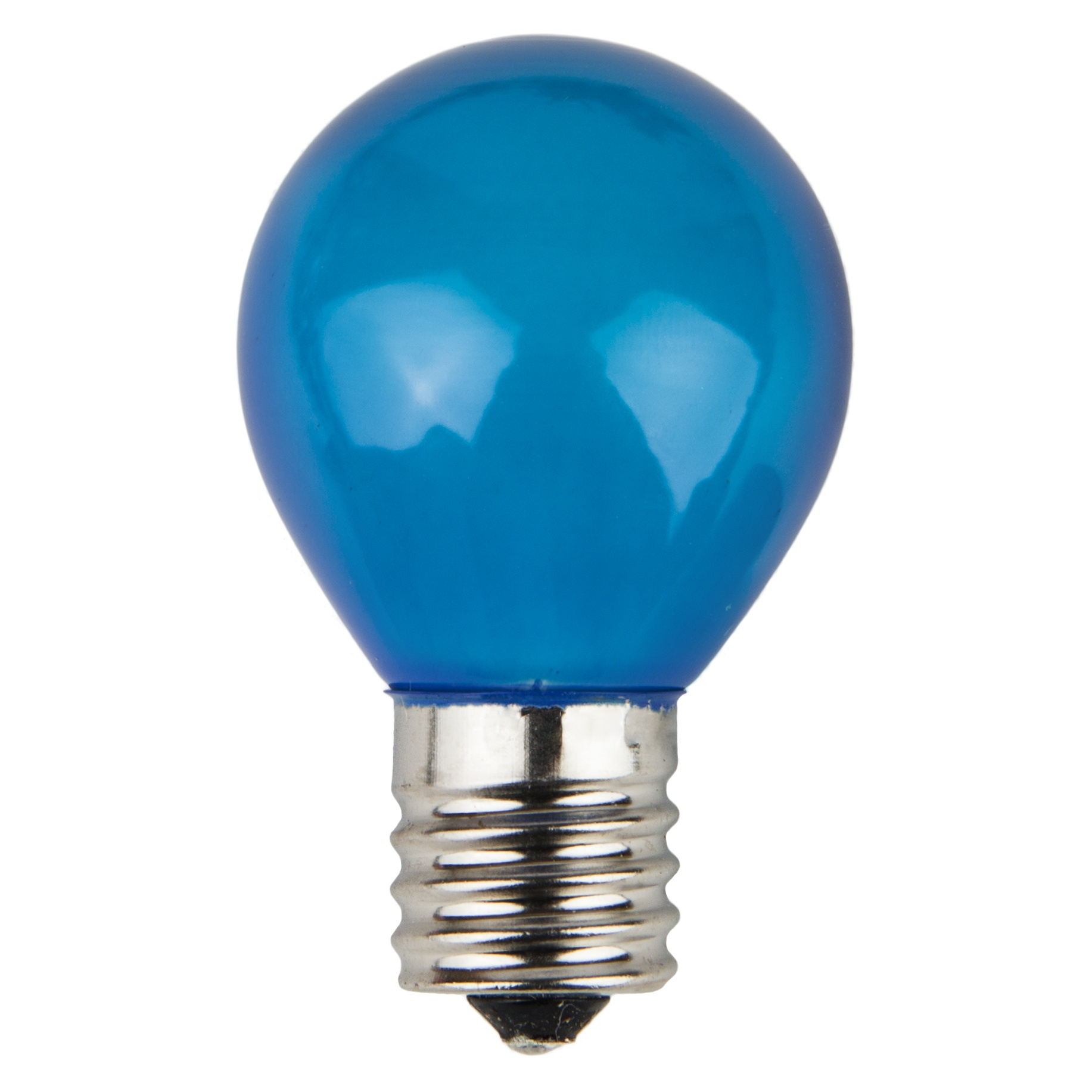 Replacement Mini Light Bulbs