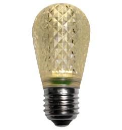 led replacement light bulb [ 2702 x 2702 Pixel ]