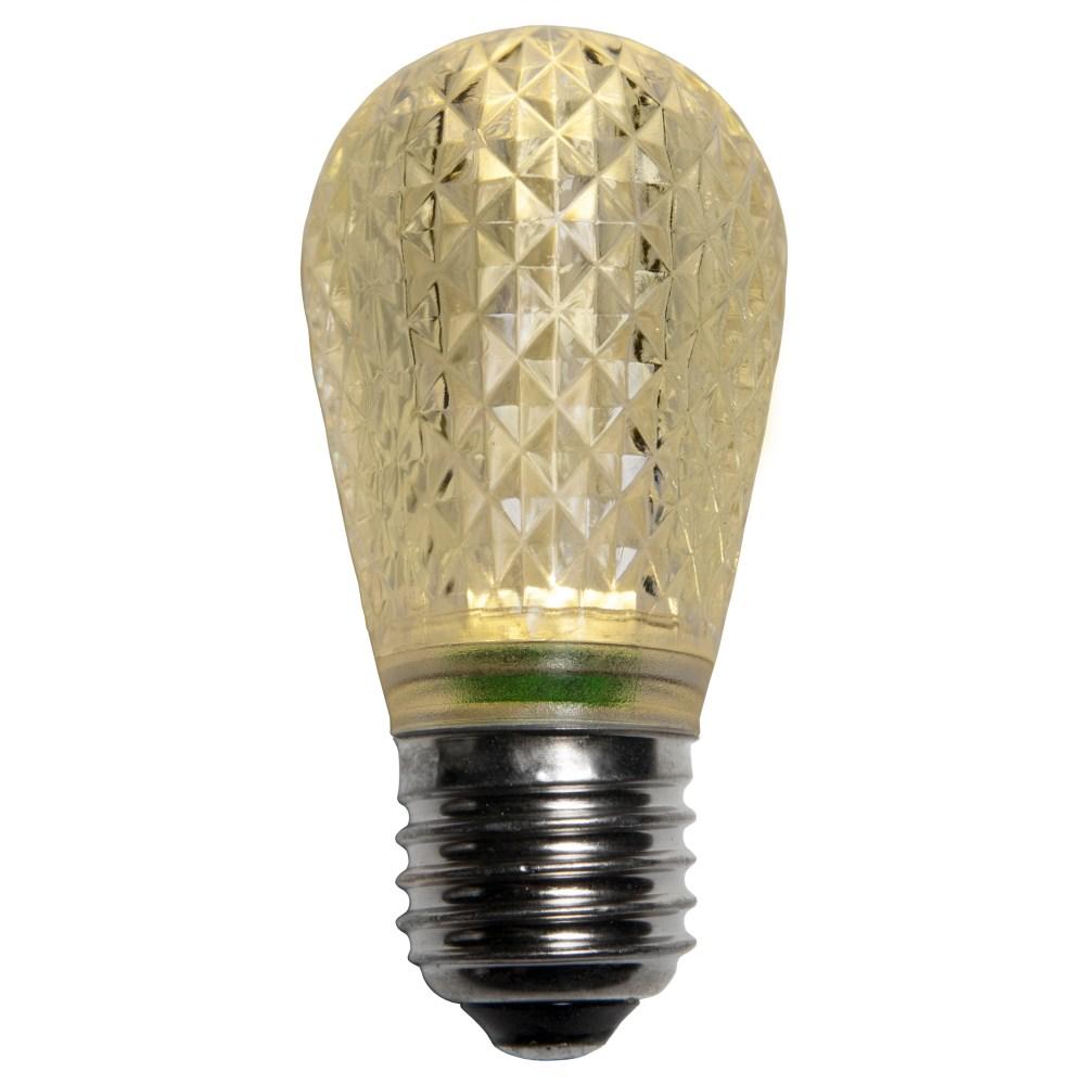 medium resolution of led replacement light bulb