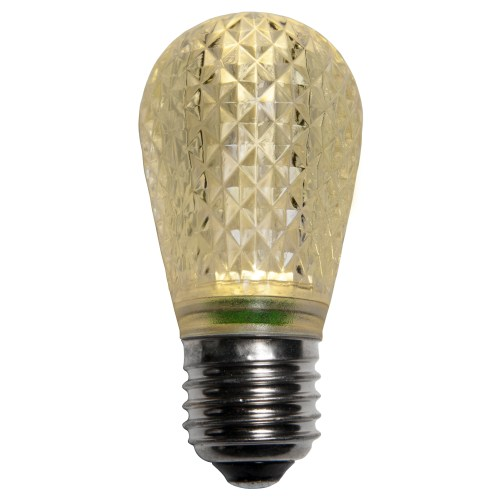 small resolution of led replacement light bulb
