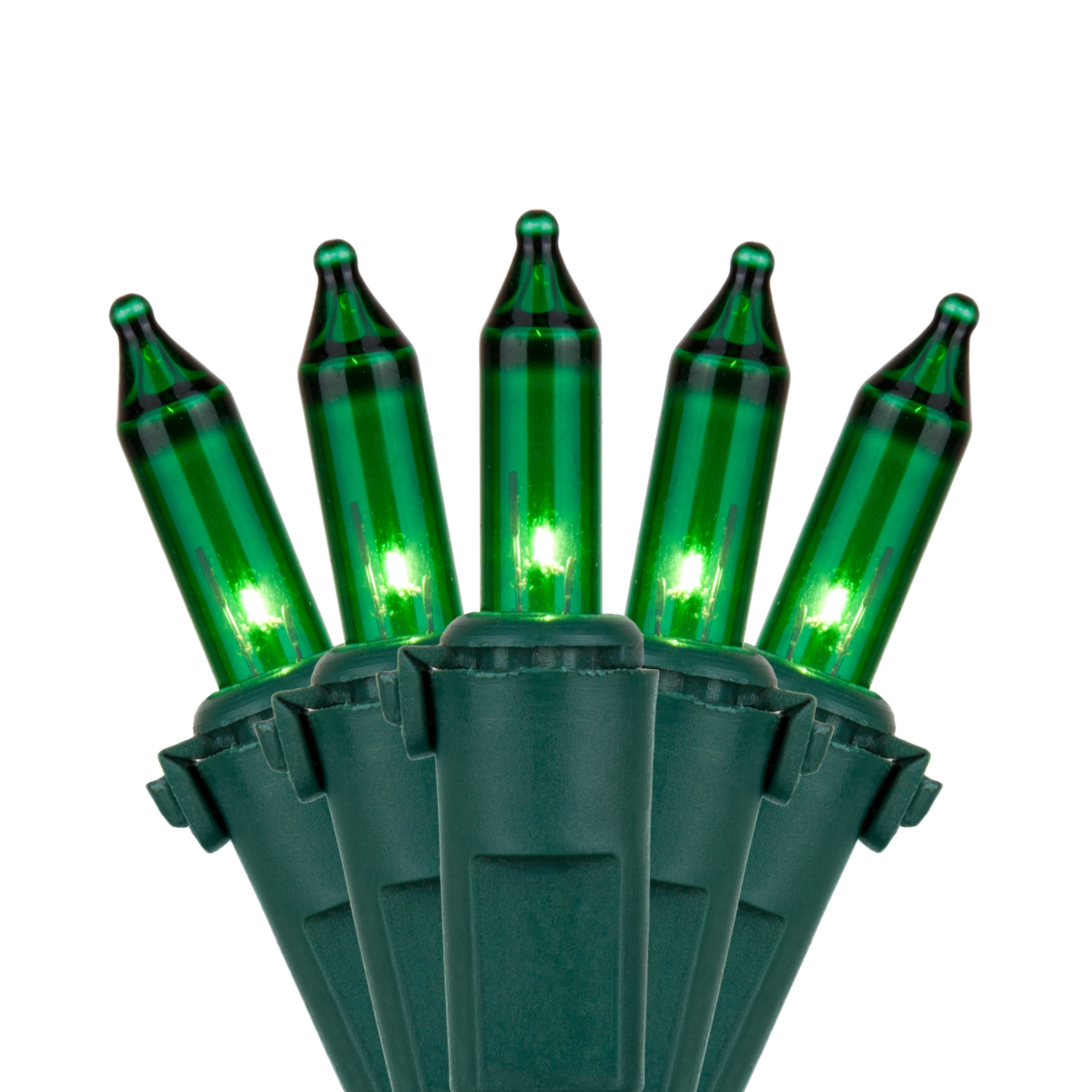 miniature christmas lights wiring diagram single phase ac motor starter mini commercial 150 green