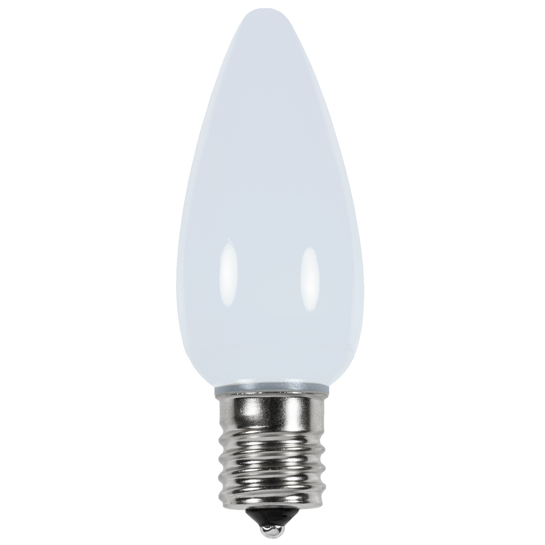 Replacement Mini Christmas Light Bulbs