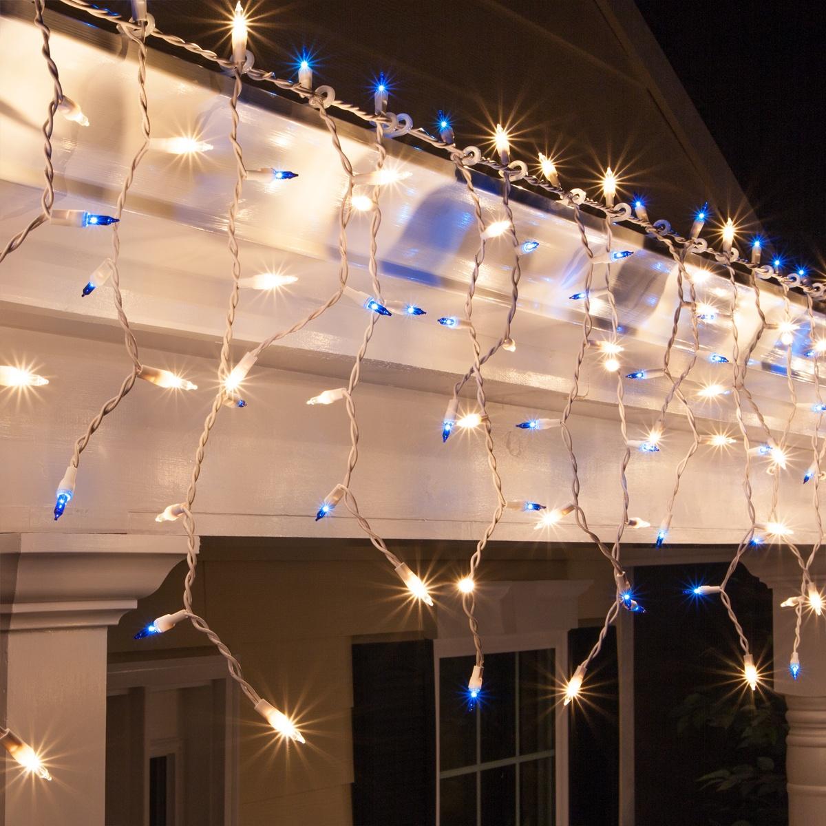 C9 Led String Lights