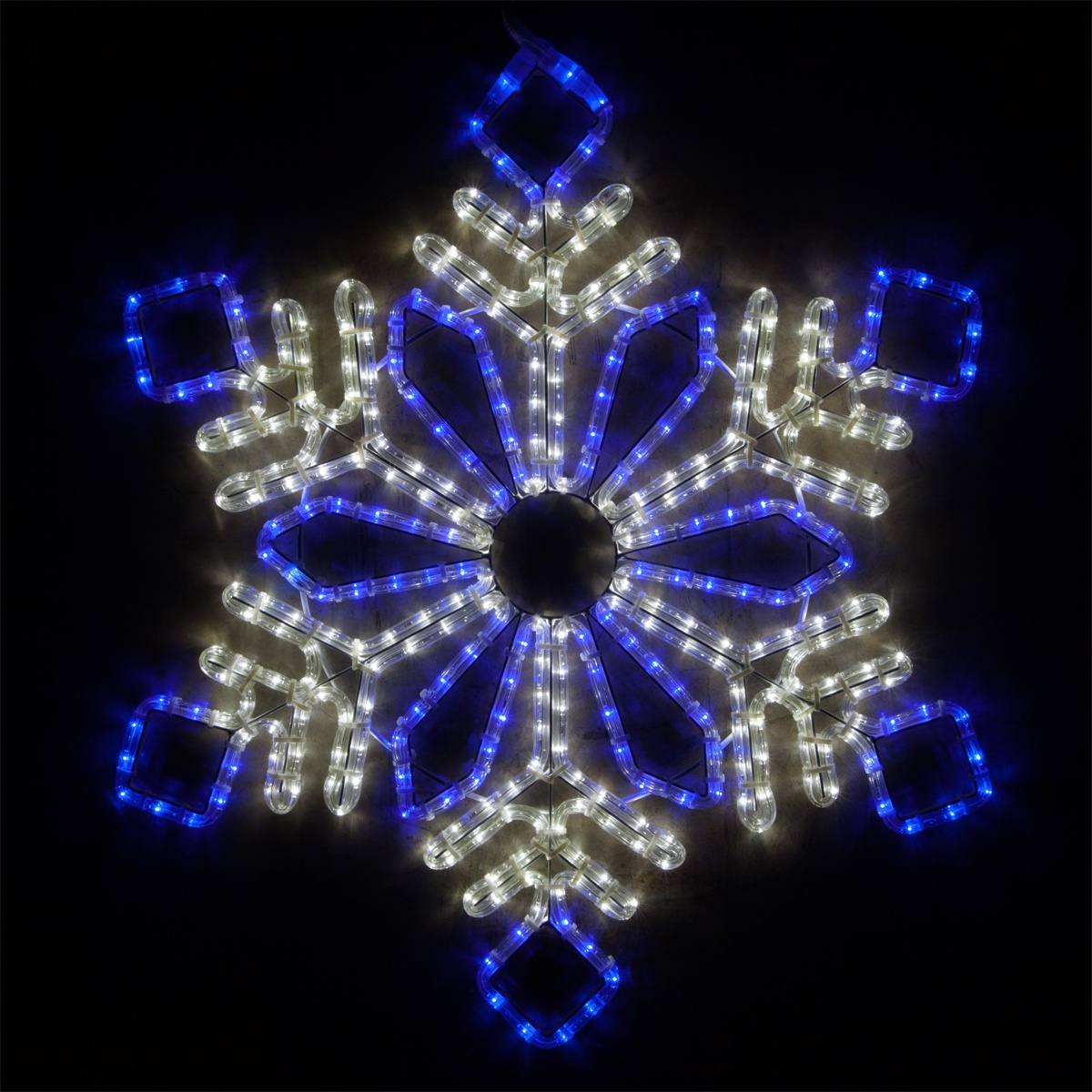 Battery Led Christmas Lights
