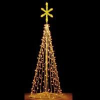 Best 28+ - C7 Lights On Christmas Tree - best 25 c7 ...