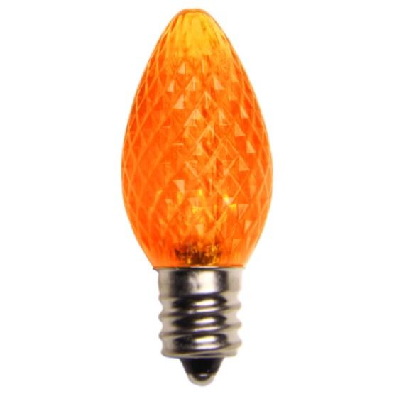 Battery Operated Light Bulbs
