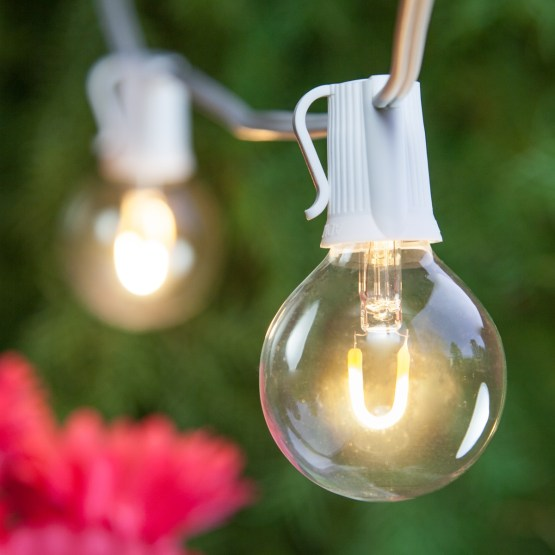 energy star led c9 christmas lights