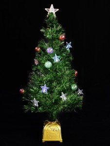 Christmas Trees Christmas Decorations Buy Online From