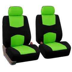 Wholesale Chair Cushions Warehouse Of Tiffany Dining Chairs 4pcs Set Universal Car Front Seat Cushion Cover