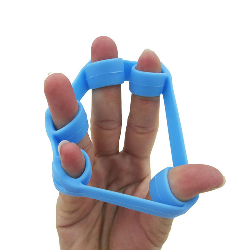 Wholesale Finger Stretcher Strength Trainer From China