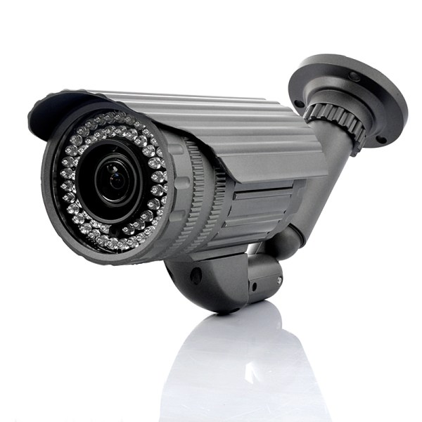 Cctv Security Camera - 1080p Surveillance China