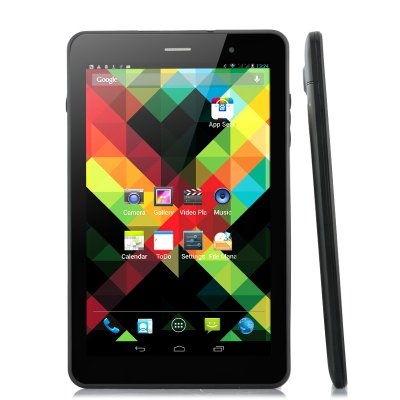 7 inch android phablet