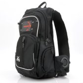 backpack LED