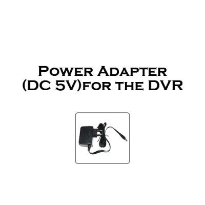 Usb Power Transmitter USB Power Adapter Wiring Diagram