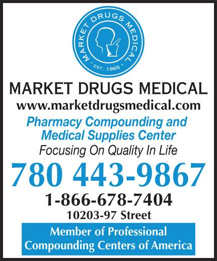 lift chairs edmonton ab best accent market drugs medical - edmonton, 10203 97 st nw | canpages
