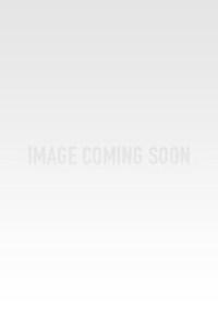 Grey Wedding Dress - Wedding Photography