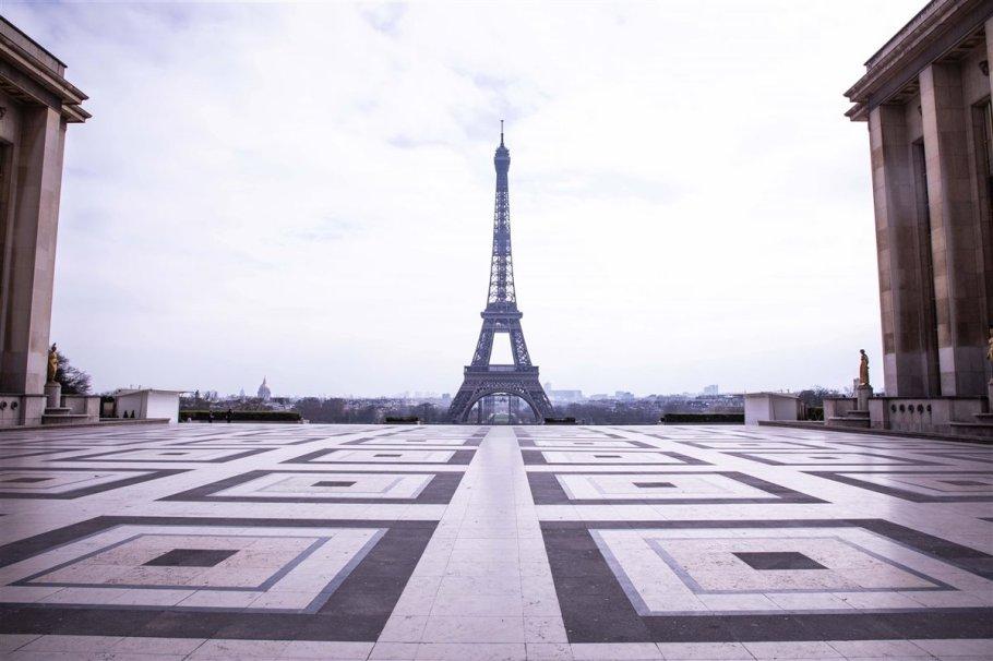 Francia enviará enfermos graves por coronavirus a Alemania