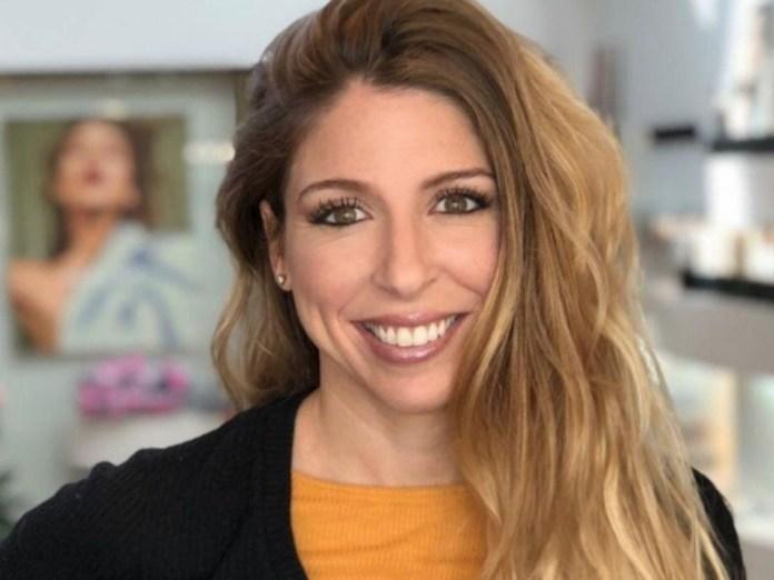 """Florencia Bertotti intentó hacer wakeboard pero terminó protagonizando un hilarante blooper: """"Me duele hasta cuando respiro"""""""