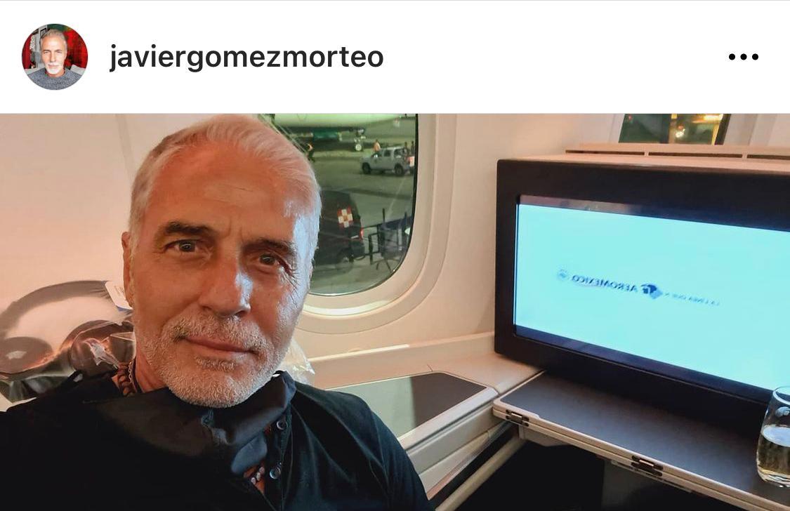 """""""Pedro, el escamoso"""""""