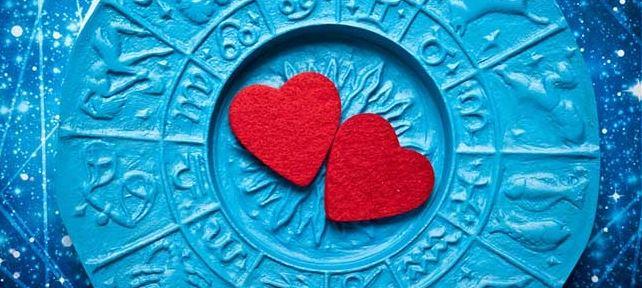 """Horóscopo: los signos del zodiaco que no pueden resistirse a tener un """"amor prohibido"""""""