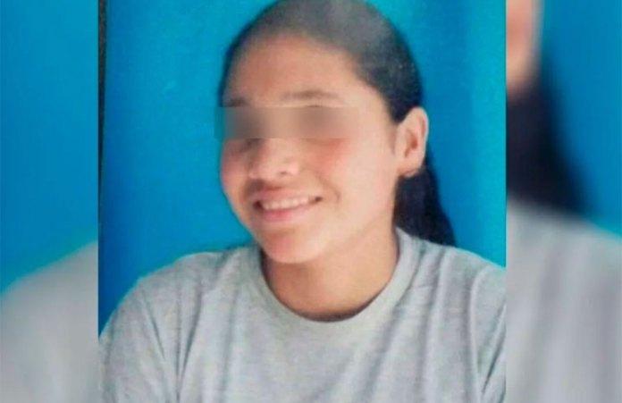 Encontraron muerta a la nena desaparecida en Pilar