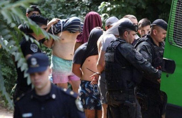 Crimen de Villa Gesell | Fernando Burlando cree que ya no es necesario romper el pacto de silencio