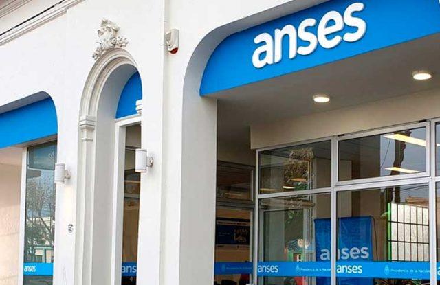 ANSES: quiénes cobran este 29 de junio el segundo bono del IFE