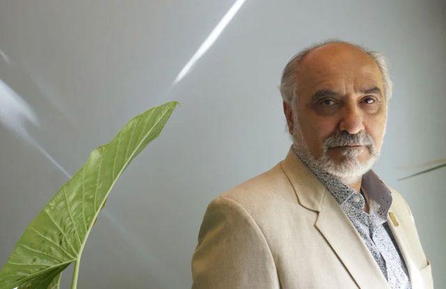 """Uno de los médicos de Alberto Fernández recomendó: """"Que la gente vuelva a fase 1"""""""