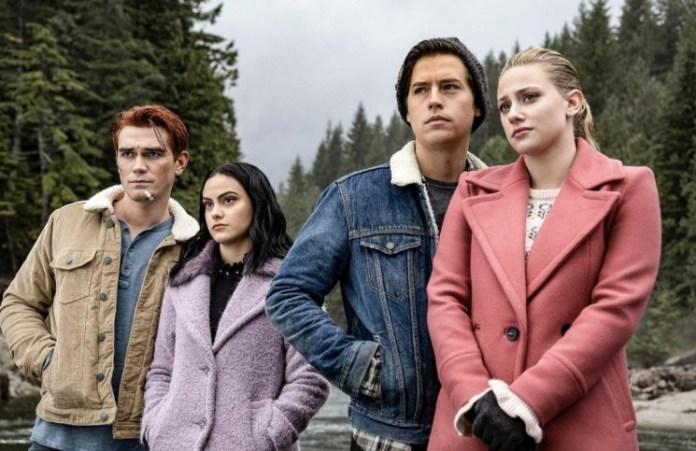 7 series de suspenso en Netflix que no te van a dar respiro