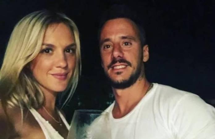 """Nadia Di Cello, la ex """"Chiquititas"""" habló sobre la acusación contra su marido: """"Perdí todo tipo de felicidad"""""""