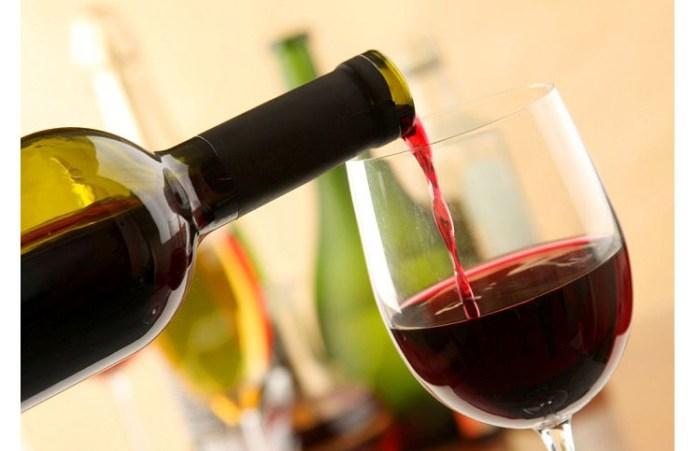 Orgullo nacional: Argentina, premiada por crear el mejor vino del mundo