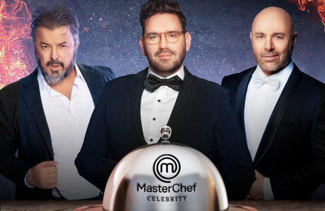 Masterchef 2020 tiene un nuevo eliminado y ya están los finalistas